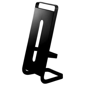ティッシュケース ティッシュボックス ティッシュ ケース(立て型 ケースカバー ボックス ティッシュカバー)|kagami