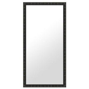 スタンドミラー 姿見 姿見鏡 立て掛け(鏡 ミラー たてかけ 立てかけ 全身鏡 全身 全身鏡)|kagami