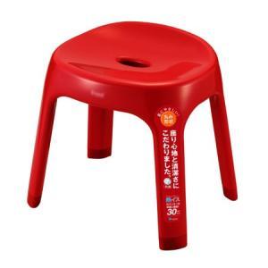 バスチェア&ウオッシュボールセット(バスチェアー 洗面器 セット バス チェアー シャワーチェア ウォッシュボール) :2t19954+22086h1|kagami|03