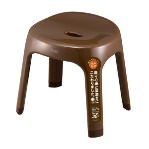 バスチェア&ウオッシュボールセット(バスチェアー 洗面器 セット バス チェアー シャワーチェア ウォッシュボール) :2t19955+22086h2|kagami|03