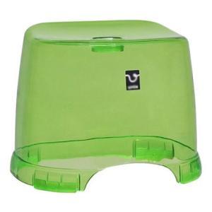 バスチェア&ウオッシュボールセット(バスチェアー 洗面器 セット バス チェアー シャワーチェア ウォッシュボール) :2t2159h1|kagami|02