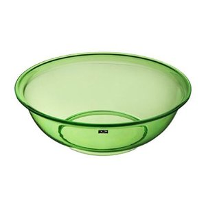 バスチェア&ウオッシュボールセット(バスチェアー 洗面器 セット バス チェアー シャワーチェア ウォッシュボール) :2t2159h1|kagami|03