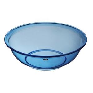 バスチェア&ウオッシュボールセット(バスチェアー 洗面器 セット バス チェアー シャワーチェア ウォッシュボール) :2t2159h2 kagami 02