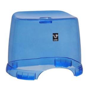バスチェア&ウオッシュボールセット(バスチェアー 洗面器 セット バス チェアー シャワーチェア ウォッシュボール) :2t2159h2 kagami 03