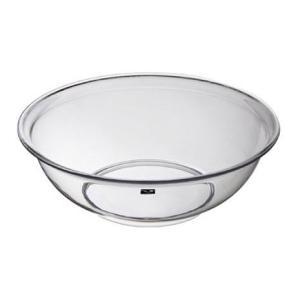 バスチェア&ウオッシュボールセット(バスチェアー 洗面器 セット バス チェアー シャワーチェア ウォッシュボール) :2t2159h3|kagami|02