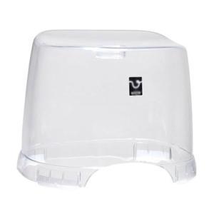 バスチェア&ウオッシュボールセット(バスチェアー 洗面器 セット バス チェアー シャワーチェア ウォッシュボール) :2t2159h3|kagami|03