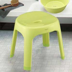 バスチェア&ウオッシュボールセット(バスチェアー 洗面器 セット バス チェアー シャワーチェア ウォッシュボール) :2t29601+22960h9|kagami
