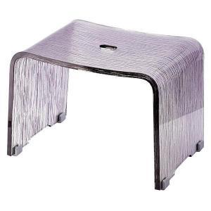 バスチェアー バス チェアー シャワーチェア 風呂椅子(風呂イス 風呂いす バススツール):5d1530d4|kagami