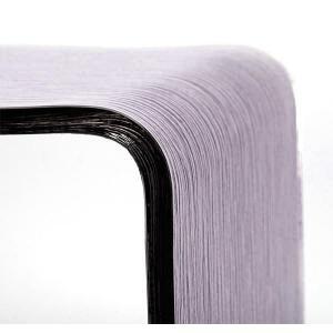 バスチェアー バス チェアー シャワーチェア 風呂椅子(風呂イス 風呂いす バススツール):5d1530d4|kagami|02