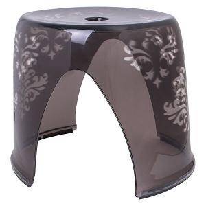 バスチェアー バス チェアー シャワーチェア 風呂椅子(風呂イス 風呂いす バススツール):5d9663d1|kagami