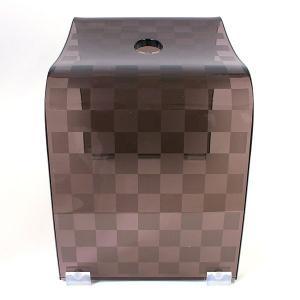 バスチェア&ウオッシュボールセット(バスチェアー 洗面器  セット バス チェアー シャワーチェア ウォッシュボール):6d1925d5|kagami|02