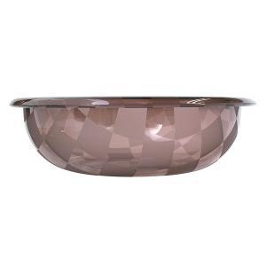 バスチェア&ウオッシュボールセット(バスチェアー 洗面器  セット バス チェアー シャワーチェア ウォッシュボール):6d1925d5|kagami|05