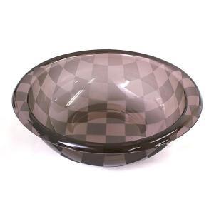 バスチェア&ウオッシュボールセット(バスチェアー 洗面器  セット バス チェアー シャワーチェア ウォッシュボール):6d1925d5|kagami|06