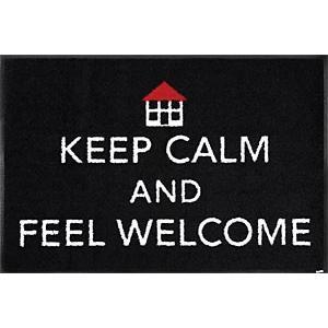 玄関マット エントランスマット 玄関敷き(屋外、屋内兼用)  コイヤーマット 屋外 屋内 洗える モダン 屋外用 ゴム 玄関シート :Ak024tA|kagami|02