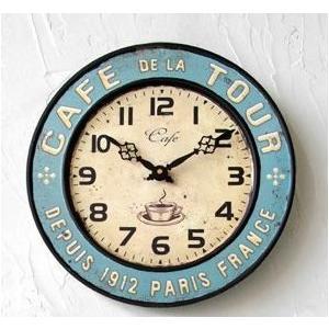 時計 クロック 掛け時計 掛時計 壁掛け時計 (アンティーク、レトロ) :BcT-8g4|kagami