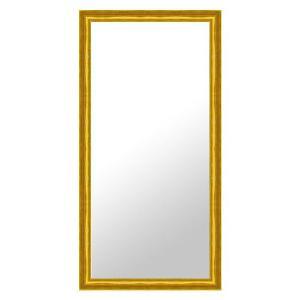 スタンドミラー 姿見 姿見鏡 立て掛け(鏡 ミラー たてかけ 立てかけ 全身鏡 全身 全身鏡) kagami