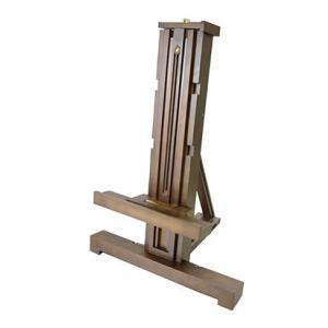 イーゼル 木製 木製イーゼル ディスプレイ ディスプレイイーゼル アンティーク 木 :eKE03-LJ|kagami|02