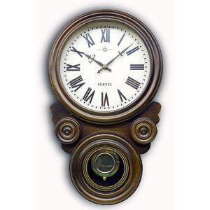 掛時計、掛け時計、壁掛け時計、時計 壁掛け、ウオールクロック(振り子時計、振り子 時計、仕掛け時計):frkdSsQ0t1R kagami