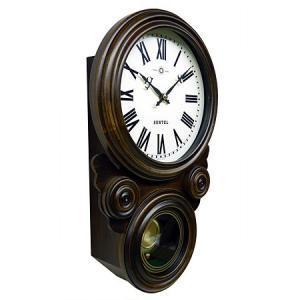 掛時計、掛け時計、壁掛け時計、時計 壁掛け、ウオールクロック(振り子時計、振り子 時計、仕掛け時計):frkdSsQ0t1R kagami 03