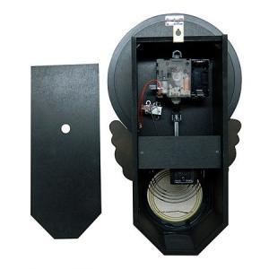 掛時計、掛け時計、壁掛け時計、時計 壁掛け、ウオールクロック(振り子時計、振り子 時計、仕掛け時計):frkdSsQ0t1R kagami 08