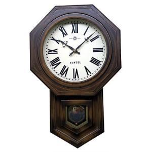 掛時計、掛け時計、壁掛け時計、時計 壁掛け、ウオールクロック(振り子時計、振り子 時計、仕掛け時計):frkdSsQ0t2R|kagami