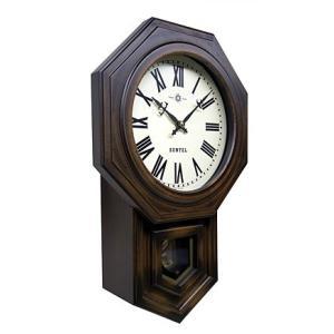 掛時計、掛け時計、壁掛け時計、時計 壁掛け、ウオールクロック(振り子時計、振り子 時計、仕掛け時計):frkdSsQ0t2R|kagami|02