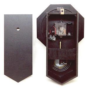掛時計、掛け時計、壁掛け時計、時計 壁掛け、ウオールクロック(振り子時計、振り子 時計、仕掛け時計):frkdSsQ0t2R|kagami|05