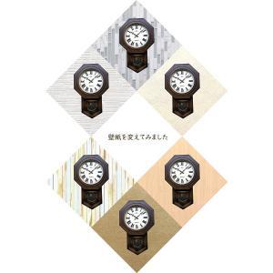 掛時計、掛け時計、壁掛け時計、時計 壁掛け、ウオールクロック(振り子時計、振り子 時計、仕掛け時計):frkdSsQ0t2R|kagami|06