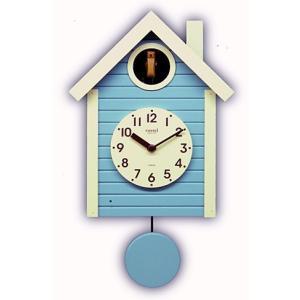 掛時計、掛け時計、壁掛け時計、時計 壁掛け、ウオールクロック(振り子時計、振り子 時計、仕掛け時計)(鳩時計、ハト時計):frkdSsQ0t3AB|kagami