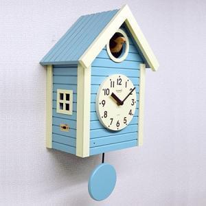 掛時計、掛け時計、壁掛け時計、時計 壁掛け、ウオールクロック(振り子時計、振り子 時計、仕掛け時計)(鳩時計、ハト時計):frkdSsQ0t3AB|kagami|02