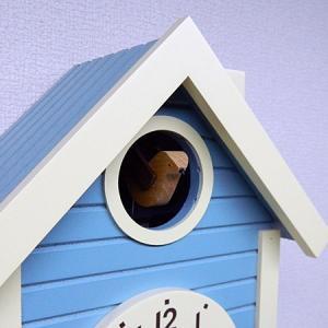 掛時計、掛け時計、壁掛け時計、時計 壁掛け、ウオールクロック(振り子時計、振り子 時計、仕掛け時計)(鳩時計、ハト時計):frkdSsQ0t3AB|kagami|04