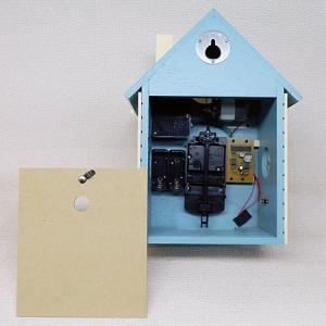 掛時計、掛け時計、壁掛け時計、時計 壁掛け、ウオールクロック(振り子時計、振り子 時計、仕掛け時計)(鳩時計、ハト時計):frkdSsQ0t3AB|kagami|06