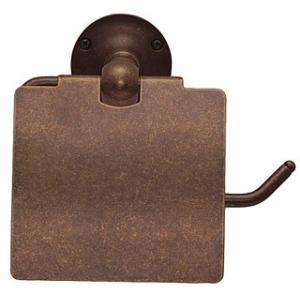 ペーパーホルダー トイレットペーパーホルダー(真鍮  トイレペーパーホルダー)(左右勝手兼用):g-6g4082k1-ki|kagami