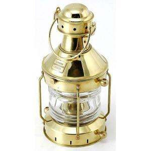 オイルランプ ガーデンライト 灯油ランプ(アウトドア照明 アウトドア ランプ 照明 ライト 非常用 オイル レトロ アンティーク ):g-7g0009k1 kagami