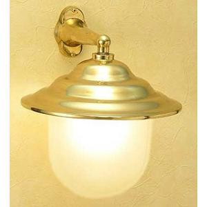 マリンインテリア ブラケットライト 室内照明(壁掛けライト ブラケット照明 室内灯マリンライト) :g-7g0015k8-bl|kagami