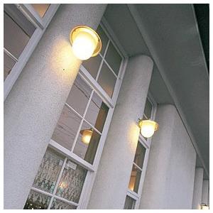 マリンインテリア ブラケットライト 室内照明(壁掛けライト ブラケット照明 室内灯マリンライト) :g-7g0015k8-bl|kagami|02