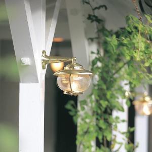 マリンインテリア ブラケットライト 室内照明(壁掛けライト ブラケット照明 室内灯マリンライト) :g-7g0017k3-bl|kagami