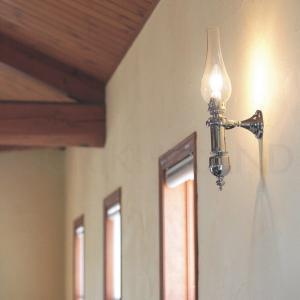 マリンインテリア ブラケットライト 室内照明(壁掛けライト ブラケット照明 室内灯マリンライト) :g-7g0017k6|kagami