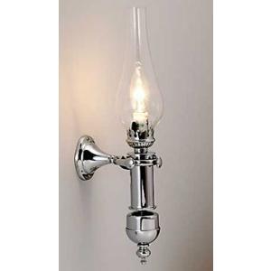 マリンインテリア ブラケットライト 室内照明(壁掛けライト ブラケット照明 室内灯マリンライト) :g-7g0017k6|kagami|02