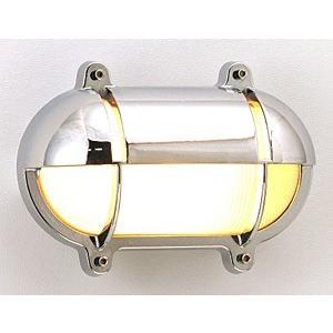 マリンインテリア ブラケットライト 室内照明(壁掛けライト ブラケット照明 室内灯マリンライト) :g-7g0022k5-bl|kagami