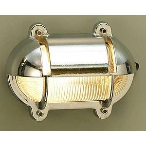 マリンインテリア ブラケットライト 室内照明(壁掛けライト ブラケット照明 室内灯マリンライト) :g-7g0022k7-bl|kagami