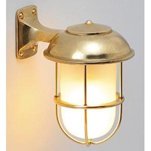 マリンインテリア ブラケットライト 室内照明(壁掛けライト ブラケット照明 室内灯マリンライト) :g-7g0023k1-bl kagami