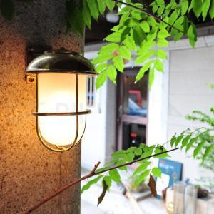 マリンインテリア ブラケットライト 室内照明(壁掛けライト ブラケット照明 室内灯マリンライト) :g-7g0023k1-bl kagami 02