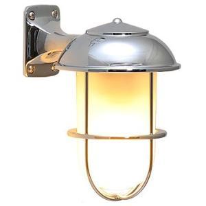 マリンインテリア ブラケットライト 室内照明(壁掛けライト ブラケット照明 室内灯マリンライト) :g-7g0023k2-bl kagami