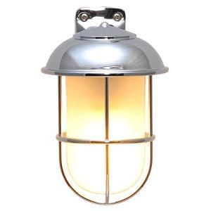マリンインテリア ブラケットライト 室内照明(壁掛けライト ブラケット照明 室内灯マリンライト) :g-7g0023k2-bl kagami 02
