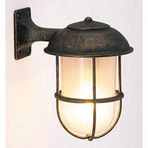 マリンインテリア ブラケットライト 室内照明(壁掛けライト ブラケット照明 室内灯マリンライト) :g-7g0023k3-bl|kagami
