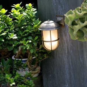 マリンインテリア ブラケットライト 室内照明(壁掛けライト ブラケット照明 室内灯マリンライト) :g-7g0023k3-bl|kagami|02