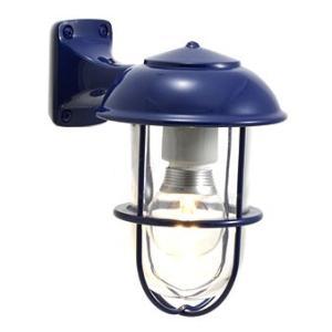 マリンインテリア ブラケットライト 室内照明(壁掛けライト ブラケット照明 室内灯マリンライト) :g-7g0023k9|kagami