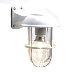 マリンインテリア ブラケットライト 室内照明(壁掛けライト ブラケット照明 室内灯マリンライト) :g-7g0024k0|kagami