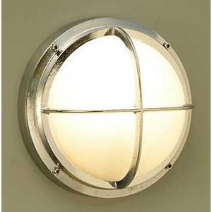 マリンインテリア ブラケットライト 室内照明(壁掛けライト ブラケット照明 室内灯マリンライト) :g-7g0031k4-bl kagami